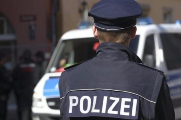 У Німеччині затримали вченого-шпигуна, який працював на Росію