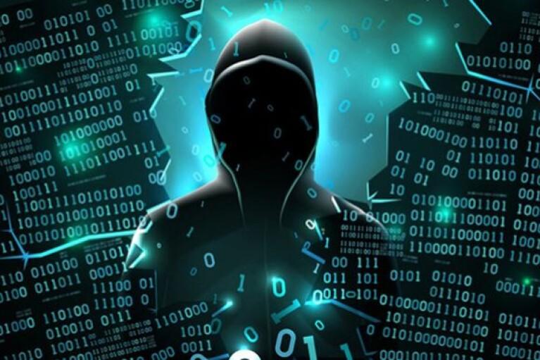 Миллиарды долларов убытков: в США приговорили украинского хакера