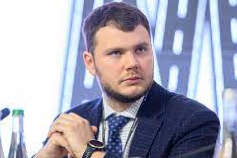 Министр инфраструктуры рассказал, сколько будет стоить новый аэропорт на Донбассе