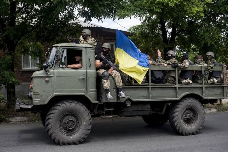 Автомобильная проблема. Почему нашей армии нечем заменить ГАЗ-66