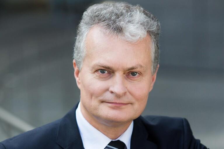 Президент Литвы уверяет, что у Евросоюза еще имеются инструменты давления на РФ