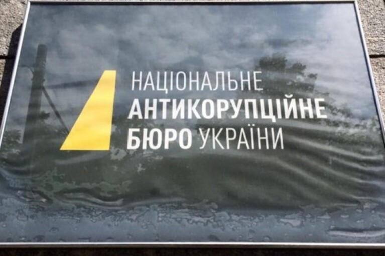 Рада окончательно забрала право назначать директора НАБУ у Зеленского