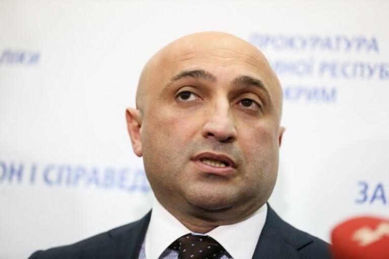 Україна звернулася до Гааги щодо обстрілів РФ цивільних об'єктів на Донбасі