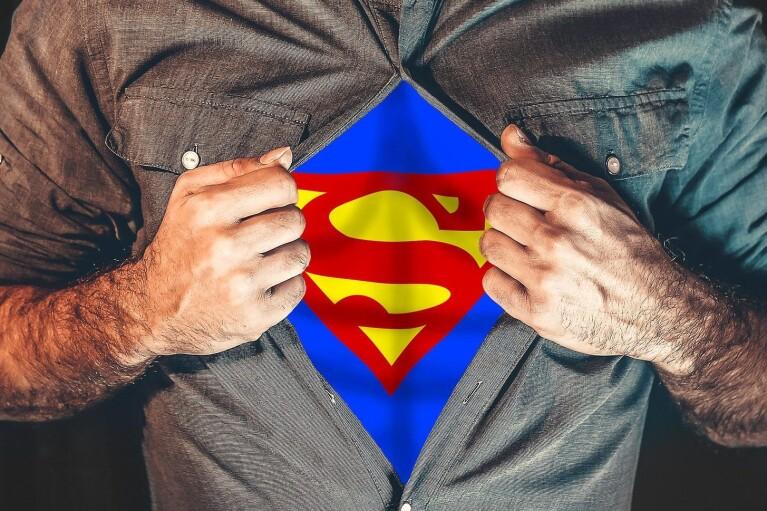 Опасная тяга к подвигам. Университеты США пытаются воспитать поколение героев