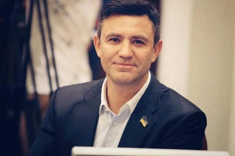 Тищенко після вечірки не виходить на зв'язок, — Корнієнко