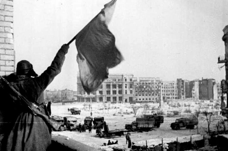 Приймай, Батьківщина, геноцид! Як Москва почала Велику Вітчизняну війну проти міжнародного права