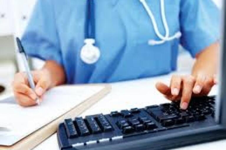 Українця збільшили середній розмір лікарняного
