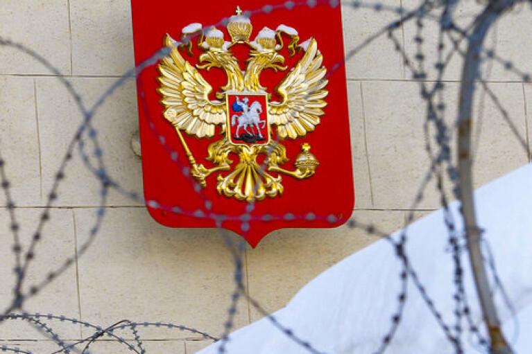 Сергей Лищина: Не запрещая импорт российских ДСП и других товаров, Украина наносит ущерб своей экономике
