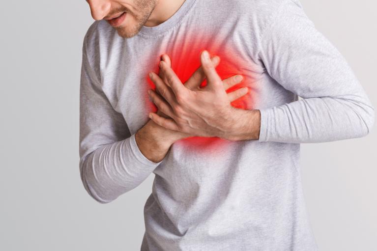 После ковида. Как коронавирус влияет на сердце и что делать при осложнениях