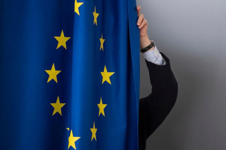 Прикритися Байденом від Берліна і Парижа. Чим небезпечні для України вибори в Німеччині та Франції