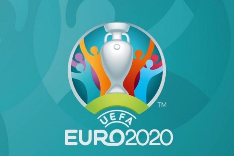 Українські копи вирушили на Євро-2020: у чому причина (ФОТО)