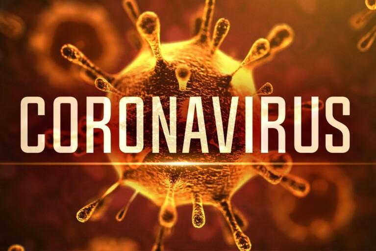 """""""Мастера спорта по борьбе с коронавирусом"""". Украина вышла на первое место в Европе по суточной смертности от COVID-19"""