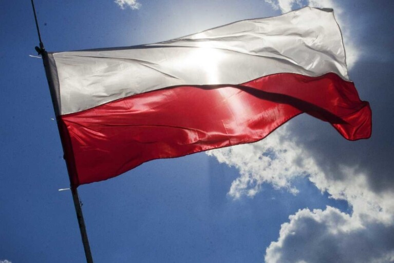 Польшу обязали платить штраф за шахту на границе с Чехией