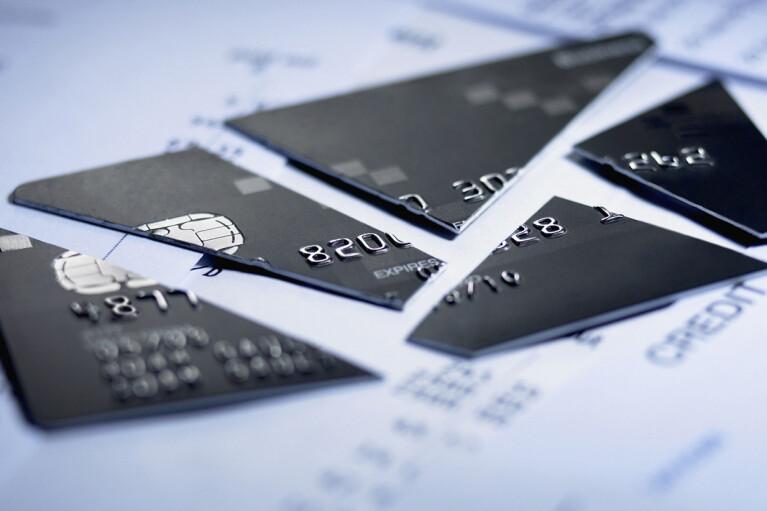 Банкрут і банкрутство. Що буває, коли неможливо повернути борг