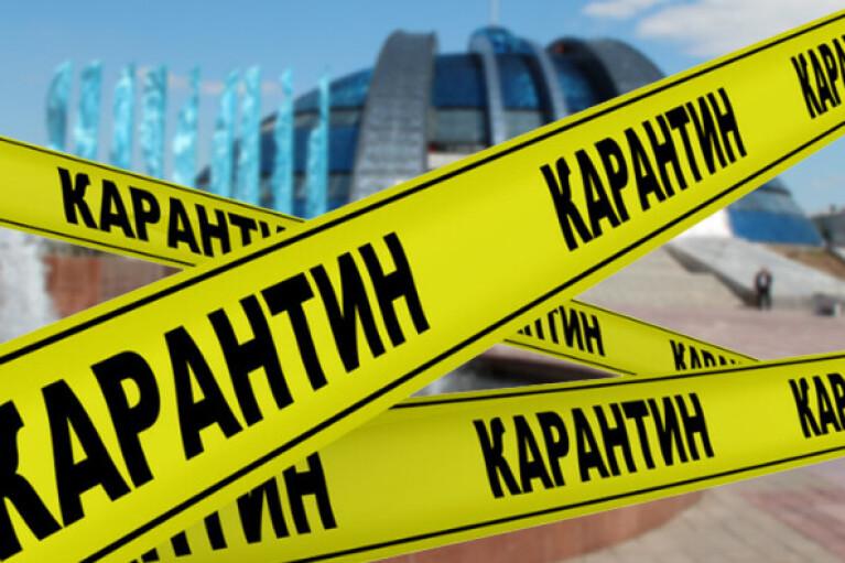 Стало відомо, коли влада Києва визначиться з карантином на Великдень