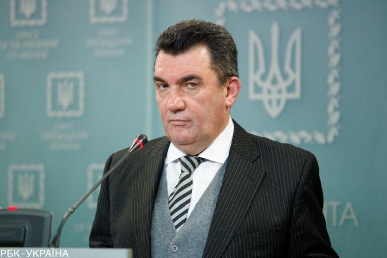 """Украина окажет бесплатную """"газовую помощь"""" Молдове"""