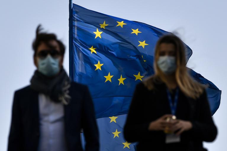 Тупик для Брюсселя. Как пандемия вскрыла системный кризис ЕС