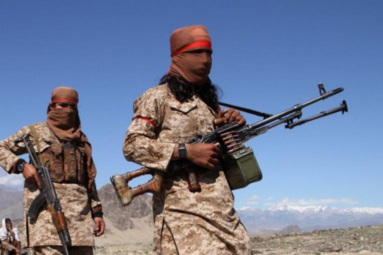 В Афганістані таліби взяли під контроль провінцію Герат: в її столиці йдуть бої (ВІДЕО)