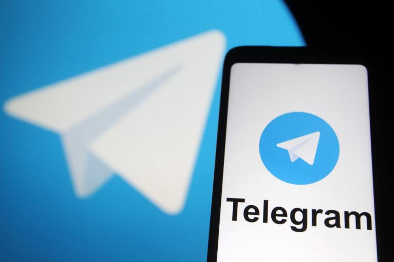 Не зыгарь! Зачем США требуют экстрадиции из Швейцарии покровителя кремлевского Telegram-канала