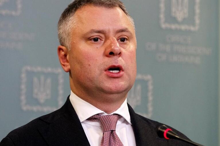Навіть у випадку зупинки транзиту російського газу Україна без грошей не залишиться, – Вітренко