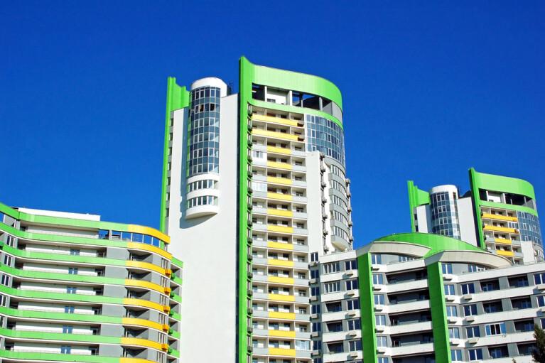 Заощадити в майбутньому. Як зростання тарифів змінює пріоритети покупців нових квартир