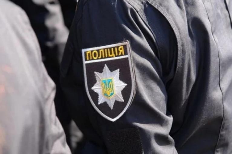 """Глава Нацполиции предупредил, что за """"колорадскую ленту"""" 9 мая придется отвечать по закону"""