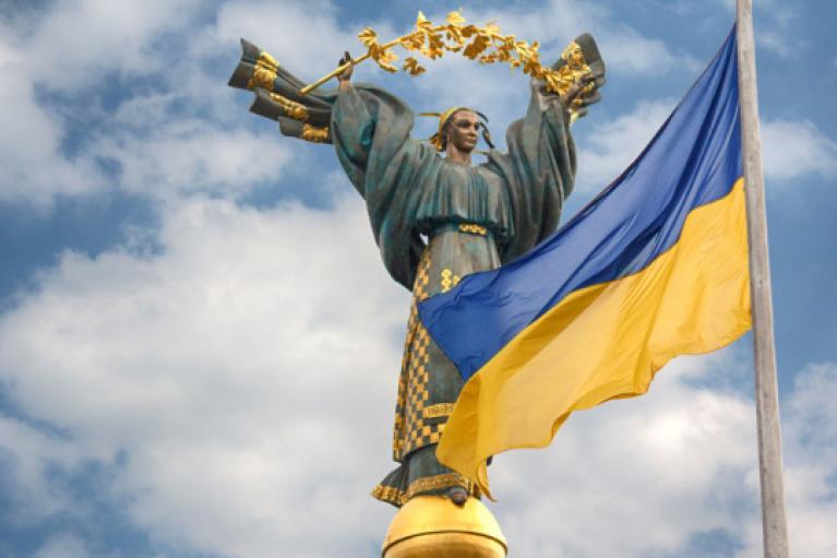 На организацию празднования Дня Независимости потратят более 5 млрд грн