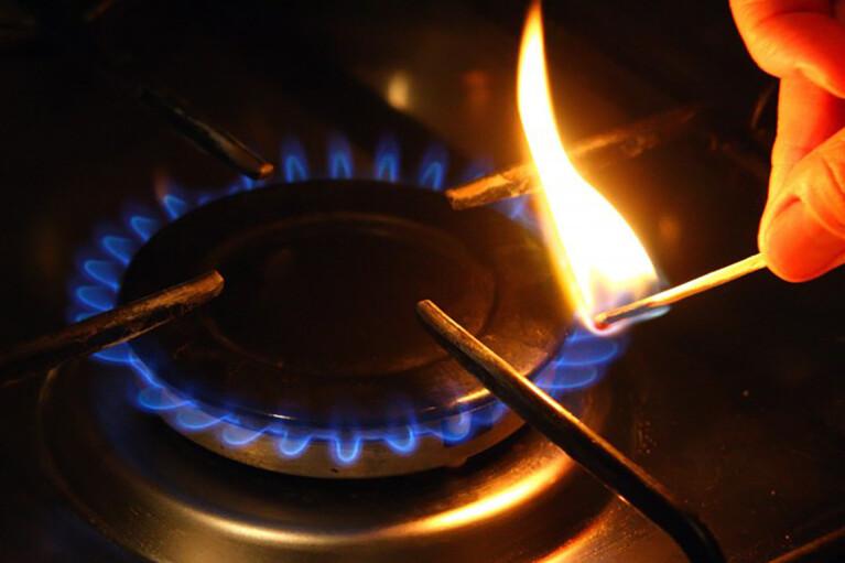 «Нафтогаз» проти ДПЕК. Як продавці газу починають воювати за українців