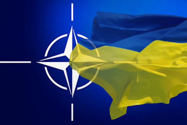 Мы рассчитываем на поддержку США в вопросах вступления Украины в НАТО, — посол