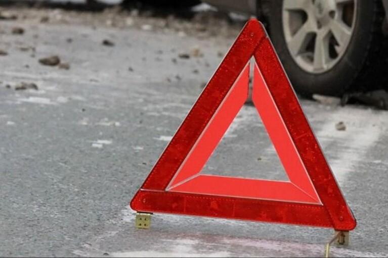 За кермом був підліток: у страшному ДТП на Херсонщині загинули 4 людини (ФОТО)