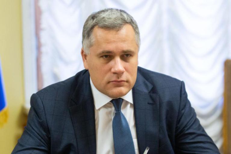 Европерспективу Украины поддерживает все больше государств ЕС, — ОПУ