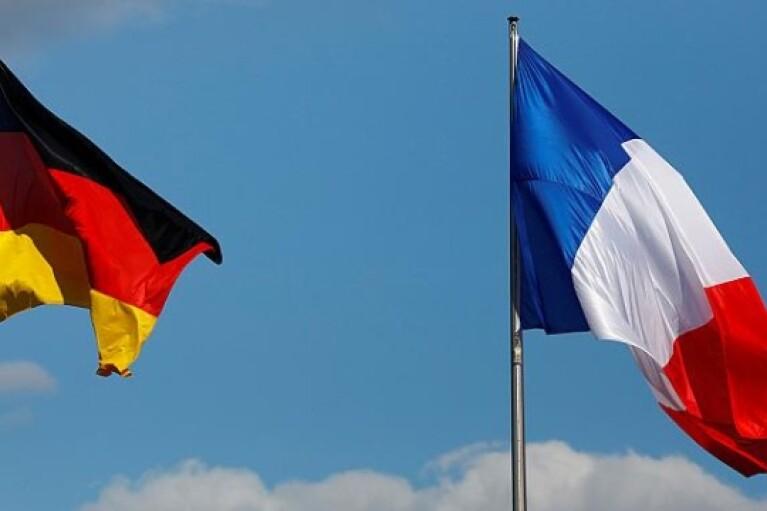 Отказ РФ от участия в заседании ОБСЕ: Франция и Германия поддержали Украину