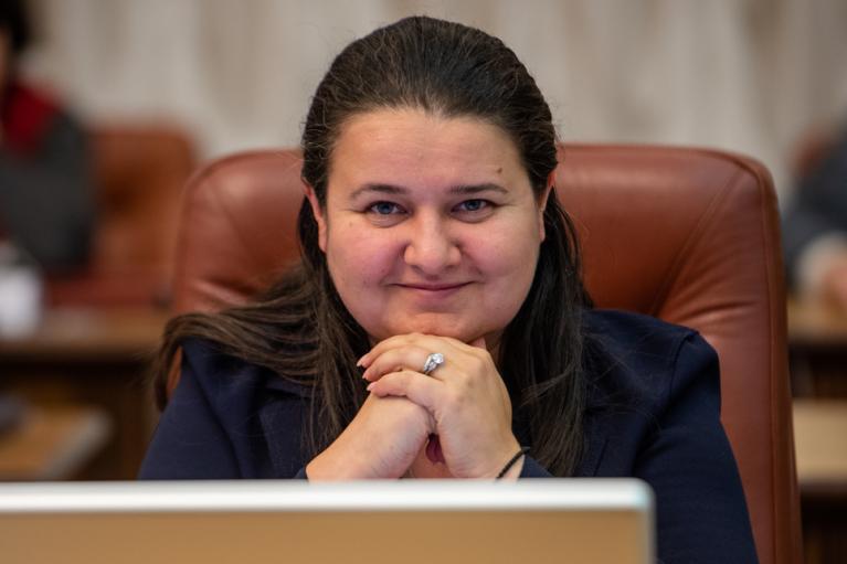 Украина и США работают над организацией встречи президентов, — посол