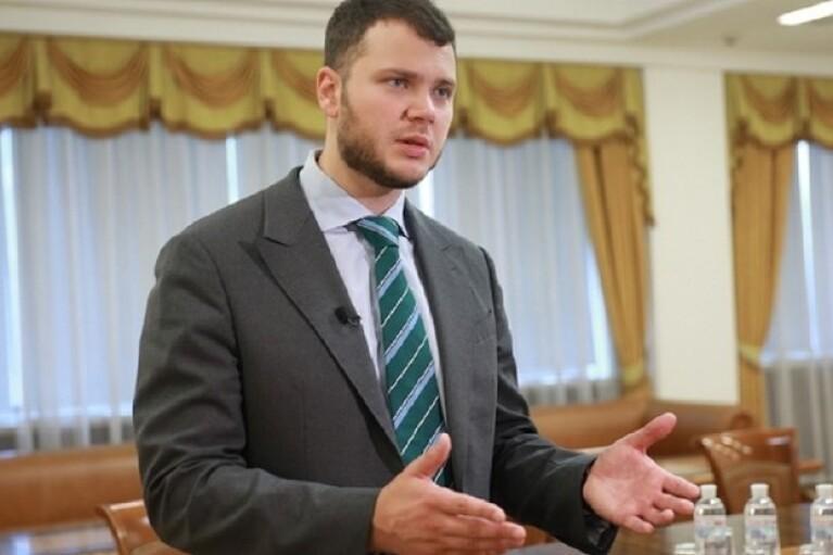 Казахстанські ЗМІ про підроблений ПРЛ-тест Криклія: Українська влада влаштувала міжнародний скандал на рівному місці
