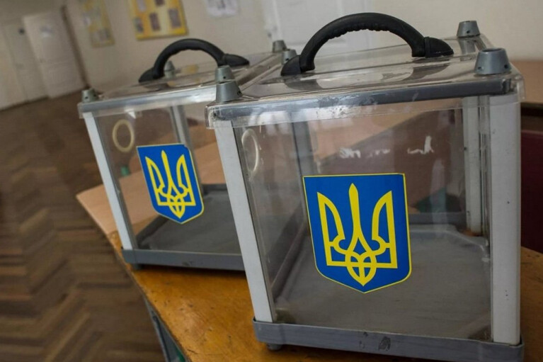 """The Ukrainians, give up!"" The technologies the Kremlin wants to win the Ukrainian elections 2019 with"