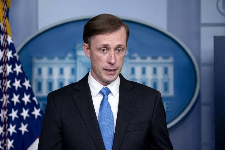 США просять Вірменію і Азербайджан мирно вирішити питання з кордонами