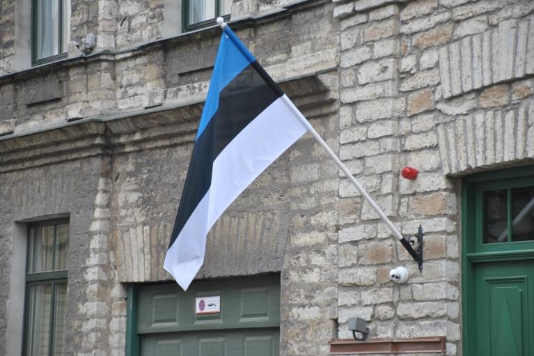Естонія почне пом'якшувати карантин із 17 травня