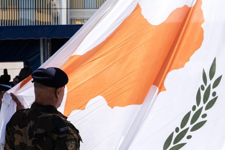 """Кіпрський прецедент. Чим загрожує Україні """"розділова"""" ініціатива Туреччини"""
