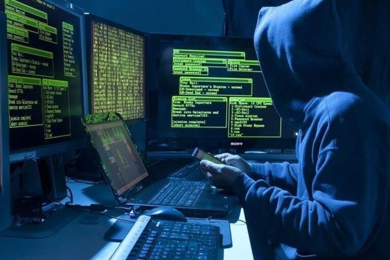 США готовят мощный ответ на кибератаки России