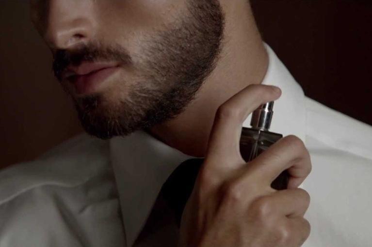 Особливості чоловічих парфумів
