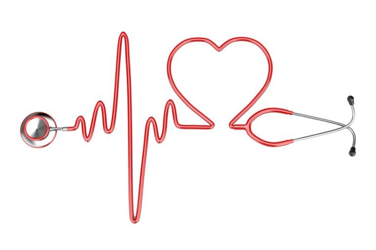 Как не попасть в печальную статистику: советы врачей, диетологов и тренеров по профилактике ССЗ