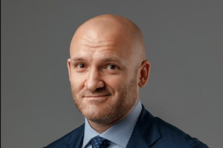 Володимир Орлов: Південно-Східне міжрегіональне управління АРМА прийняло в управління 52 об'єкти