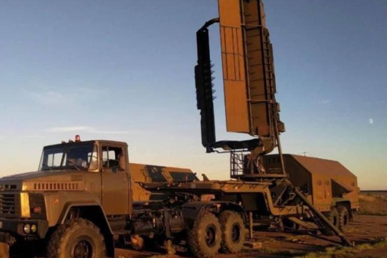 В Минобороны заявили об усилении системы ПВО на северном направлении