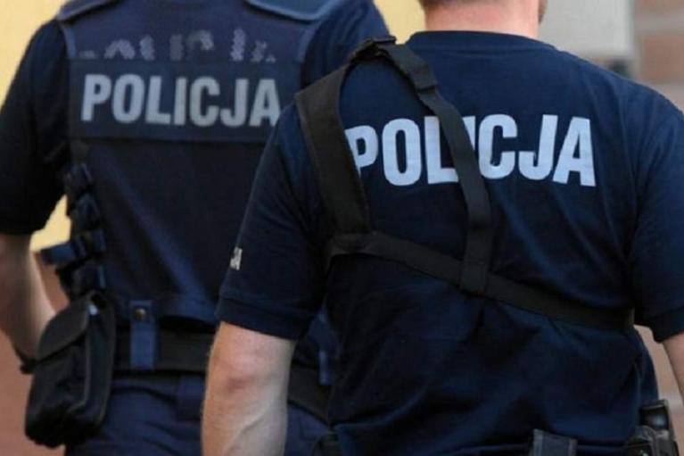 У Вроцлаві звільнили двох поліцейських, причетних до побиття і загибелі українця