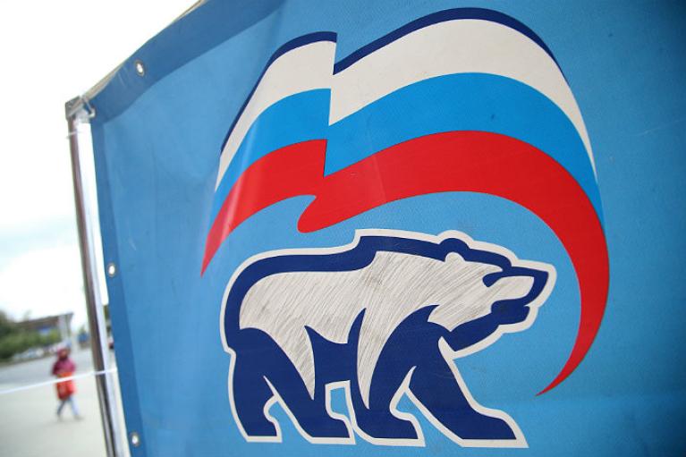 Выборы в России. Зачем спрятались Путин, Медведев, Шойгу и Лавров?