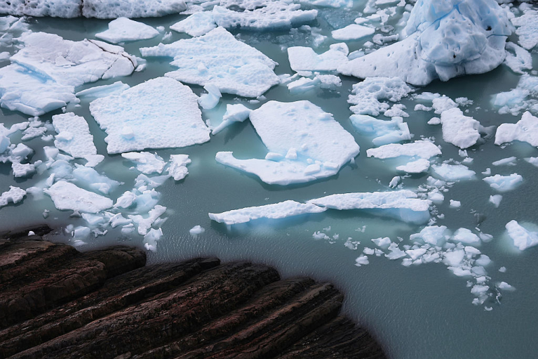 Глобальне потепління і апокаліпсис. Чому не такий страшний клімат, як його малюють