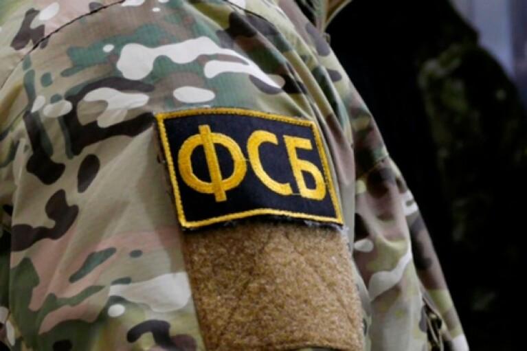 Затриманий у Росії український консул вже на волі: МЗС готує відповідь