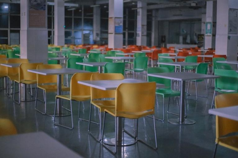На Львовщине качество дистанционного обучения будет проверять специальная комиссия