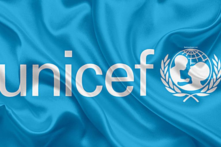Масовий розстріл африканського села зробили діти 12-14 років, — ООН