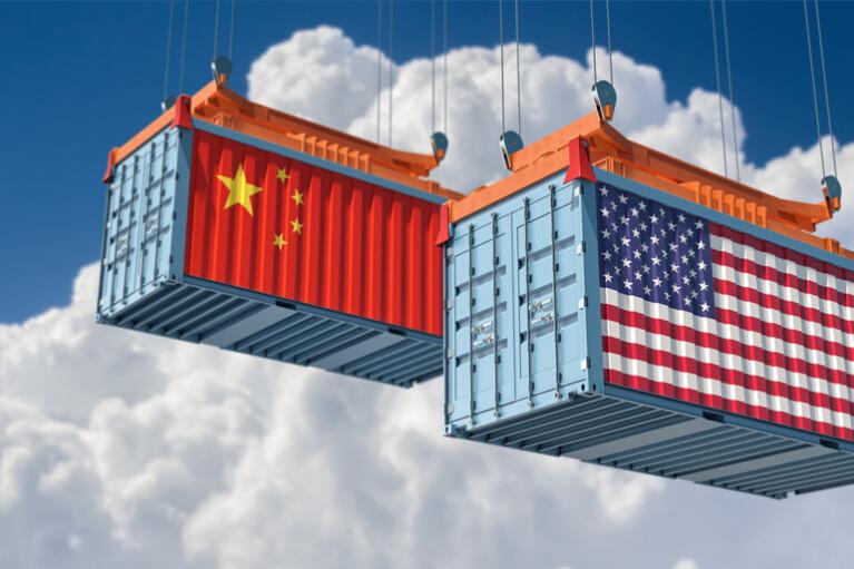 У боротьбі проти тиранії Китаю. Чи стане Росія союзником США